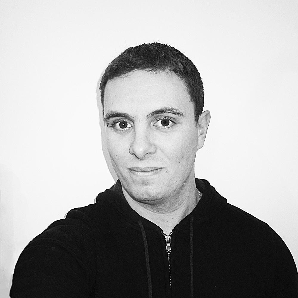 team_image
